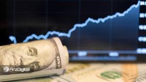 تحلیل قیمت دلار؛ آیا آرامش نسبی به بازار ارز برمیگردد؟