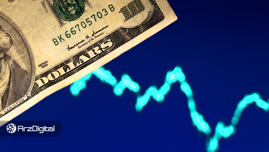تحلیل قیمت دلار؛ آیا تثبیت در کانال ۱۳ هزار تومان ادامه خواهد داشت؟