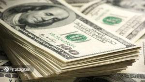 دلار به کانال ۱۴ هزار تومان بازگشت؛ آرامش نسبی در بازار ارز