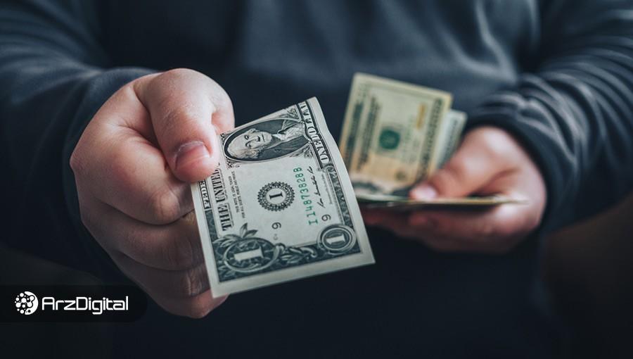 قیمت دلار در نزدیکی ۱۴۰۰۰ تومان؛ رئیس بانک مرکزی هشدار داد