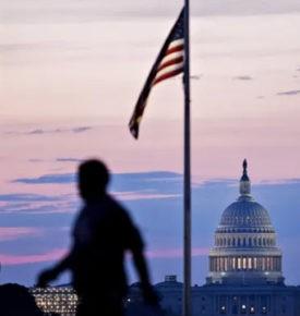 پرسش اجباری وزارت بازرگانی آمریکا از شرکتهای خدمات مالی: آیا فعالیت برون مرزی مرتبط با ارزهای دیجیتال دارید؟