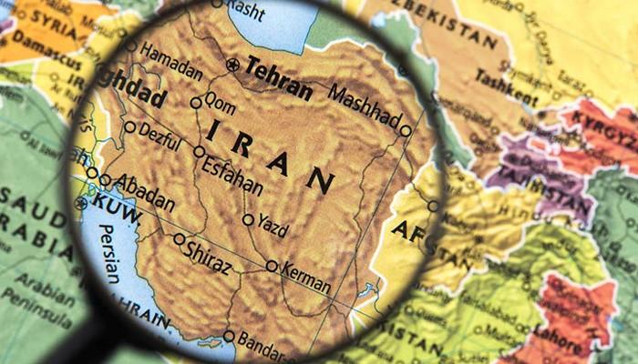 معنی مقررات FATF برای ارزهای دیجیتال چیست؟ / شرایط برای کاربران ایرانی سختتر میشود
