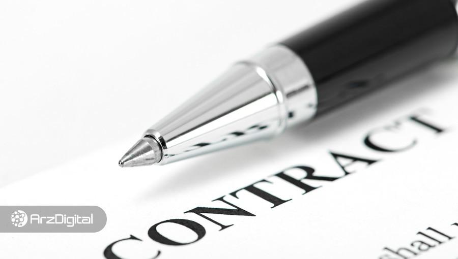 قرارداد اختیار معامله (Option Contract) چیست؟