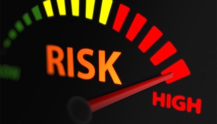 مدیریت ریسک