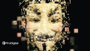 ثروت ساتوشی ناکاموتو به بیش از ۱۰ میلیارد دلار رسید؛ ۱۳۷مین فرد ثروتمند جهان!
