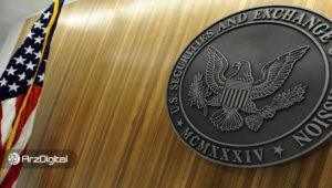 جدال تلگرام و کمیسیون بورس آمریکا ادامه دارد؛ رای مجدد دادگاه به تاخیر عرضه گرام