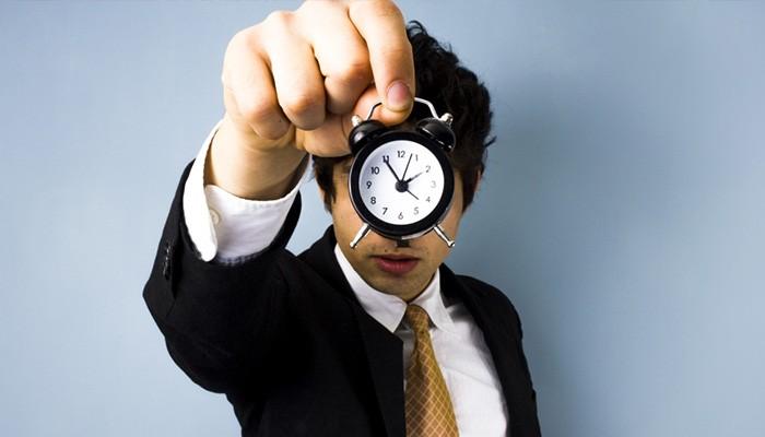 زمان برای خرید بیت کوین کم است