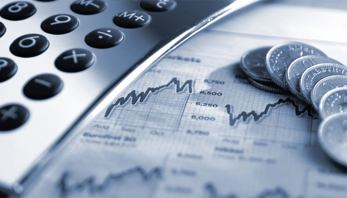 ابزارهای معاملاتی