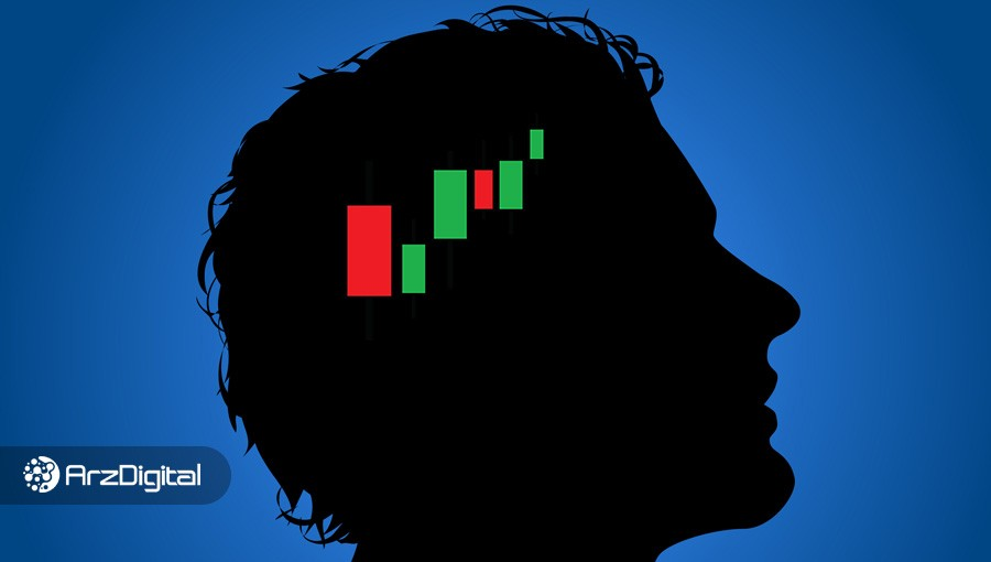 trader minde22 در ذهن یک تریدرحرفهای چه میگذرد؟