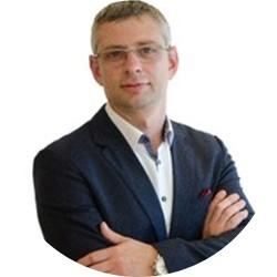 Alexander Zaidelson