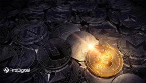 بیشتر تحلیلگران انتظار دارند که قیمت بیت کوین در سال ۲۰۲۰ به بالاترین رقم تاریخش برسد
