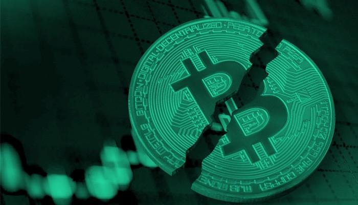 هاوینگ بیت کوین چیست و چه تاثیری بر قیمت دارد؟