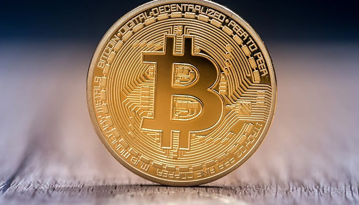 After the Storm, how Bitcoin gets its attention after the CoronaVirus