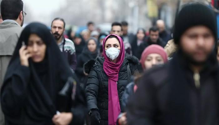 عطش خرید برای بیت کوین در خاورمیانه همچنان زنده است