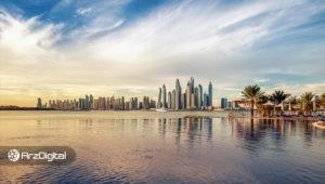 همکاری ریپل با یک بانک اماراتی برای تسهیل پرداختهای بینالمللی