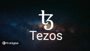 تزوس در شش ماه گذشته ۳۷ میلیون دلار را به توسعه و تبلیغ اکوسیستم خود اختصاص داده است