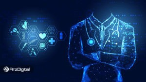 سازمان جهانی بهداشت برای مبارزه با کرونا بلاک چین خودش را راهاندازی کرد