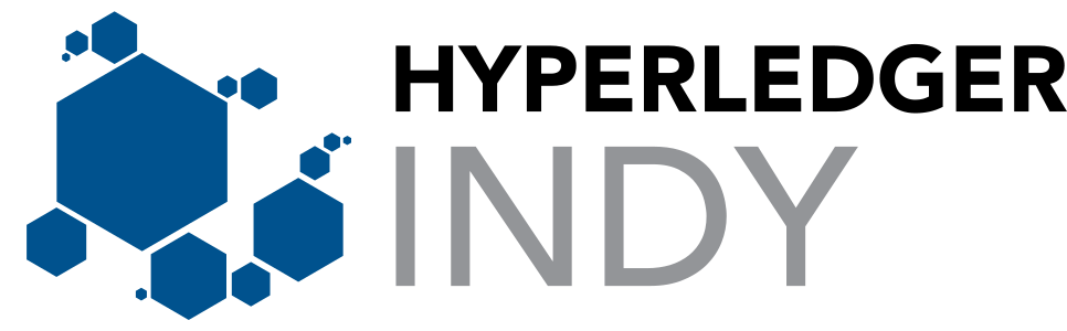 Image result for Hyperledger Indy