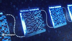 ده سال پر از پیشرفت؛ تعداد تراکنشهای ارزهای دیجیتال به ۳.۱ میلیارد رسید