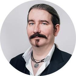 Niklas Nikolajsen