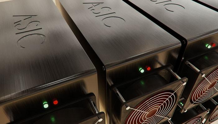 دستگاه های قدیمی بیت کوین با هاوینگ بعدی سوددهی نخواهند داشت