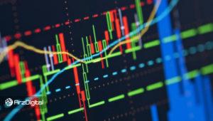 تحلیل اختصاصی قیمت بیت کوین ۹ تیر (۲۹ ژوئن)