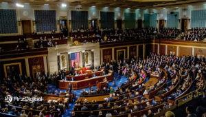 آمریکا به دنبال عرضه دلار دیجیتال برای مبارزه با کرونا
