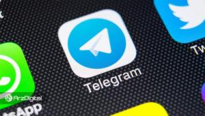 ارز دیجیتال تلگرام؛ سرمایهگذاران به دنبال پس گرفتن پول خود هستند!