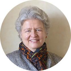 Virginia Cram-Martos
