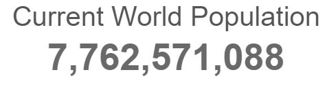 چرا باید حداقل ۰.۰۰۲۵ بیت کوین داشته باشید؟