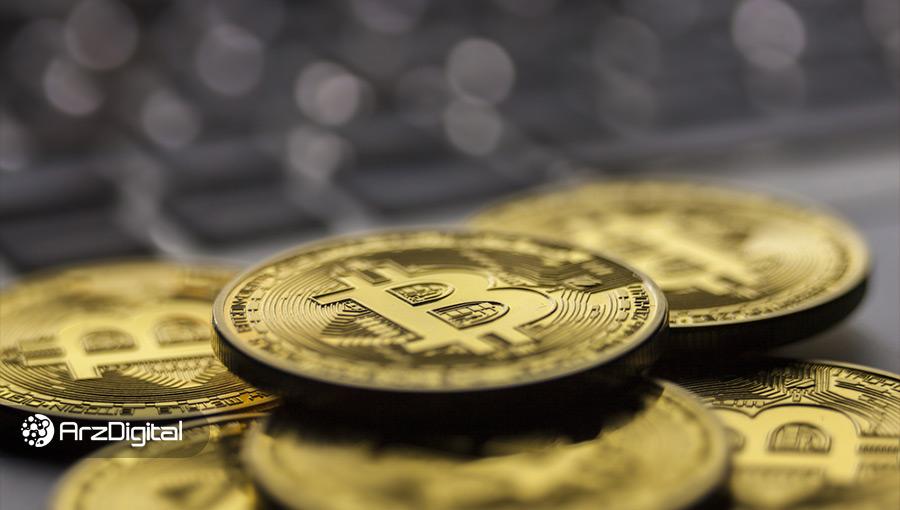 قیمت بیت کوین: ۵ چیزی که در این هفته روی بازار ارزهای دیجیتال تاثیر میگذارند
