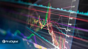 تحلیل اختصاصی قیمت اتریوم ۲ اردیبهشت (۲۱ آوریل)