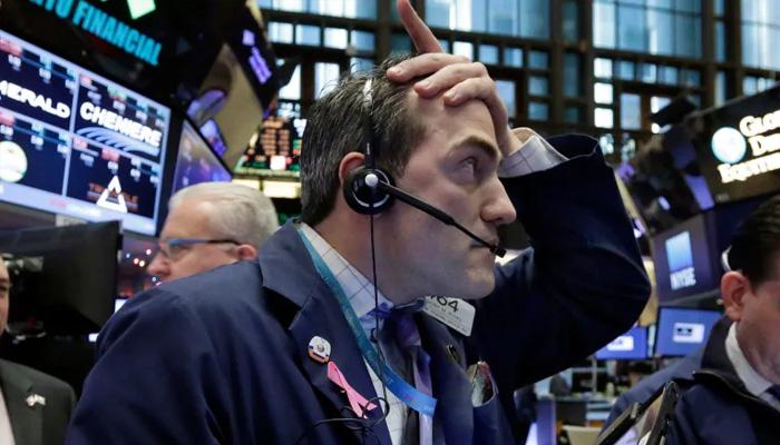 هشدار مدیرعامل بیتمکس: قیمت بیت کوین میتواند دوباره به ۳,۰۰۰ دلار برسد