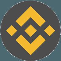 کپسول 35: از اعلام رسمی گرام تا قرار گرفتن فیسبوک در تنگنا