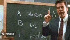 برای سرمایهگذاری در بیت کوین، فقط یک رقم اهمیت دارد و آن قیمت بیت کوین نیست