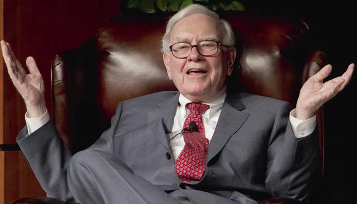 آشنایی با ۵ سرمایهگذار برتر دنیا