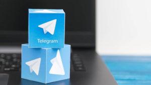 عرضه ارز دیجیتال تلگرام به تعویق افتاد؛ تلگرام خطاب به سرمایهگذاران: پولتان را به ما قرض بدهید!