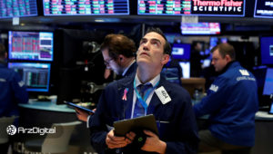وضعیت بازارها؛ احیای قیمت نفت، رشد بازار ارزهای دیجیتال و عملکرد خیرهکننده اتر
