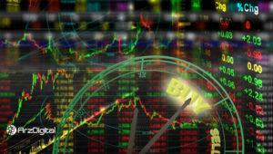 معاملات متعدد (High-frequency Trading) چیست و چگونه انجام میشود؟