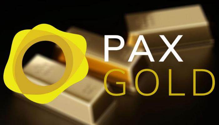 سرمایهگذاری در طلا بدون نگهداری فیزیکی؛ معرفی ۳ ارز دیجیتال برتر با پشتوانه طلا