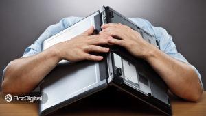 ۸ دلیل که معاملهگران شکست میخورند + روشهای حل آنها