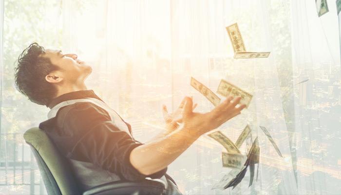 ۸ دلیل  که معاملهگران شکست میخورند و روشهای غلبه بر مشکلات