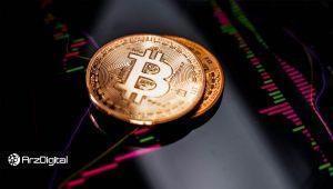 طبق دادههای گذشته احتمال سقوط قیمت بیت کوین بعد از هاوینگ بالا است