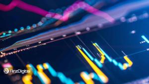 چرخه بازار؛ هر آنچه که باید درباره فازهای بازار بدانید