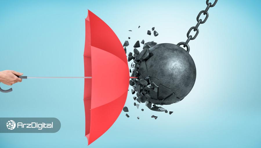 قیمت بیت کوین برای ادامه روند صعودی خود باید از چه سطحی عبور کند؟