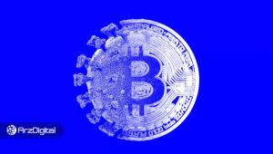 چگونه ویروس کرونا باعث رواج ارزهای دیجیتال خواهد شد؟