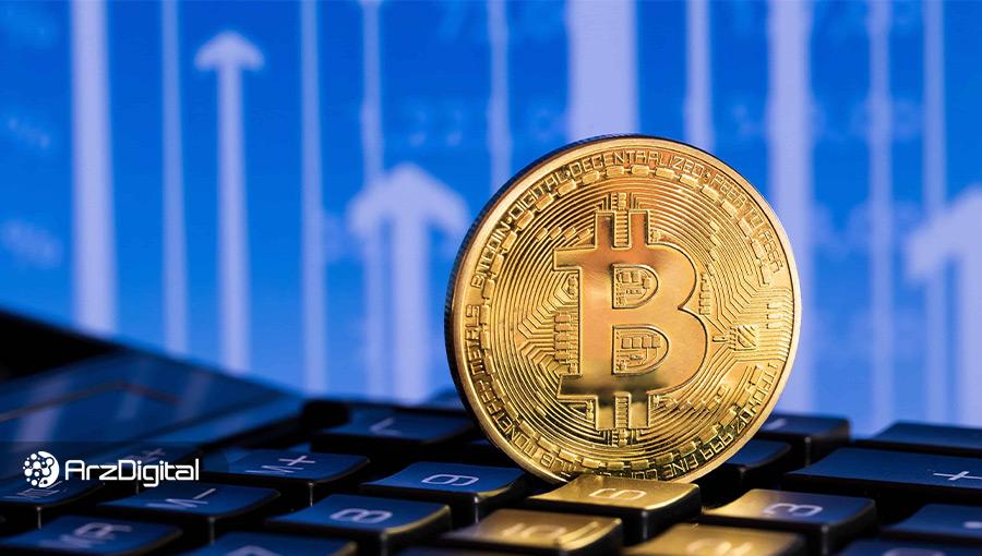 آیا قیمت بیت کوین بالاخره از ۱۰,۰۰۰ دلار عبور خواهد کرد؟