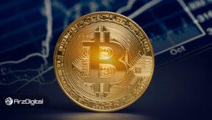 چرا قیمت بیت کوین میتواند در روزهای آینده به ۱۰,۰۰۰ دلار برسد؟