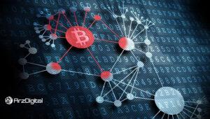 وضعیت شبکه بیت کوین پس از هاوینگ چگونه است؟