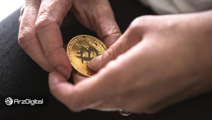 نظر معاملهگران بزرگ درباره قیمت بیت کوین پس از هاوینگ